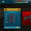 action-shooting-ui-3