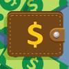 phpwallet-online-payment-gateway-php-script