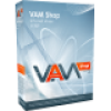 vamshop-shopping-cart-php-script