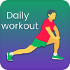 daily-fitness-workout-android-source-code