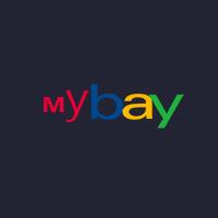 Mybay - Automated Advanced Ebay Affiliate Script