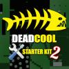 Buildbox Demo Docs Starter Kit Templates 2