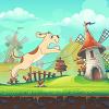 Doggies Buildbox Template