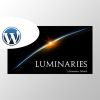 luminaries-wordpress-plugin