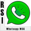 whatsapp-messages-prestashop-module