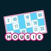 housie-ios-source-code
