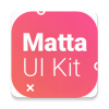 matta-material-design-android-ui-template