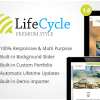 lifecycle-premium-multipurpose-wordpress-theme