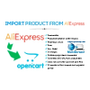 get-product-from-aliexpress-opencart-module