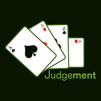 Judgement iOS Source Code
