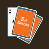 3-of-spades-ios-source-code