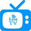 android-live-tv-with-radio-and-local-video-player