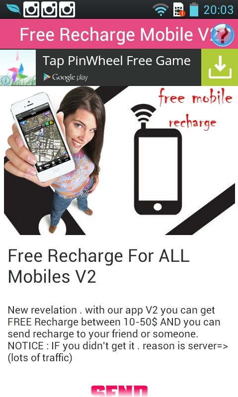 Recharge coupon code generator for android - Petsmart grooming