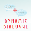 dynamic-dialogue-unity-source-code