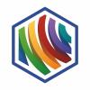hive-media-logo-template