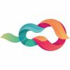 evocon-infinity-logo-template