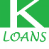 k-loans-loan-management-system-php-script