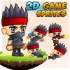 ninja-2d-game-sprites-2