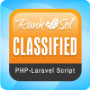 ranksol-classified-ads-script-php-and-laravel-cms