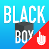black-box-unity-game-for-ios