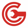 car-service-logo