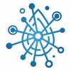 drop-technology-logo-template