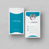 professional-business-card-vol-02