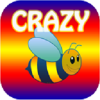 crazy-bee-android-game-source-code