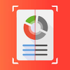 document-scanner-app-ios-source-code