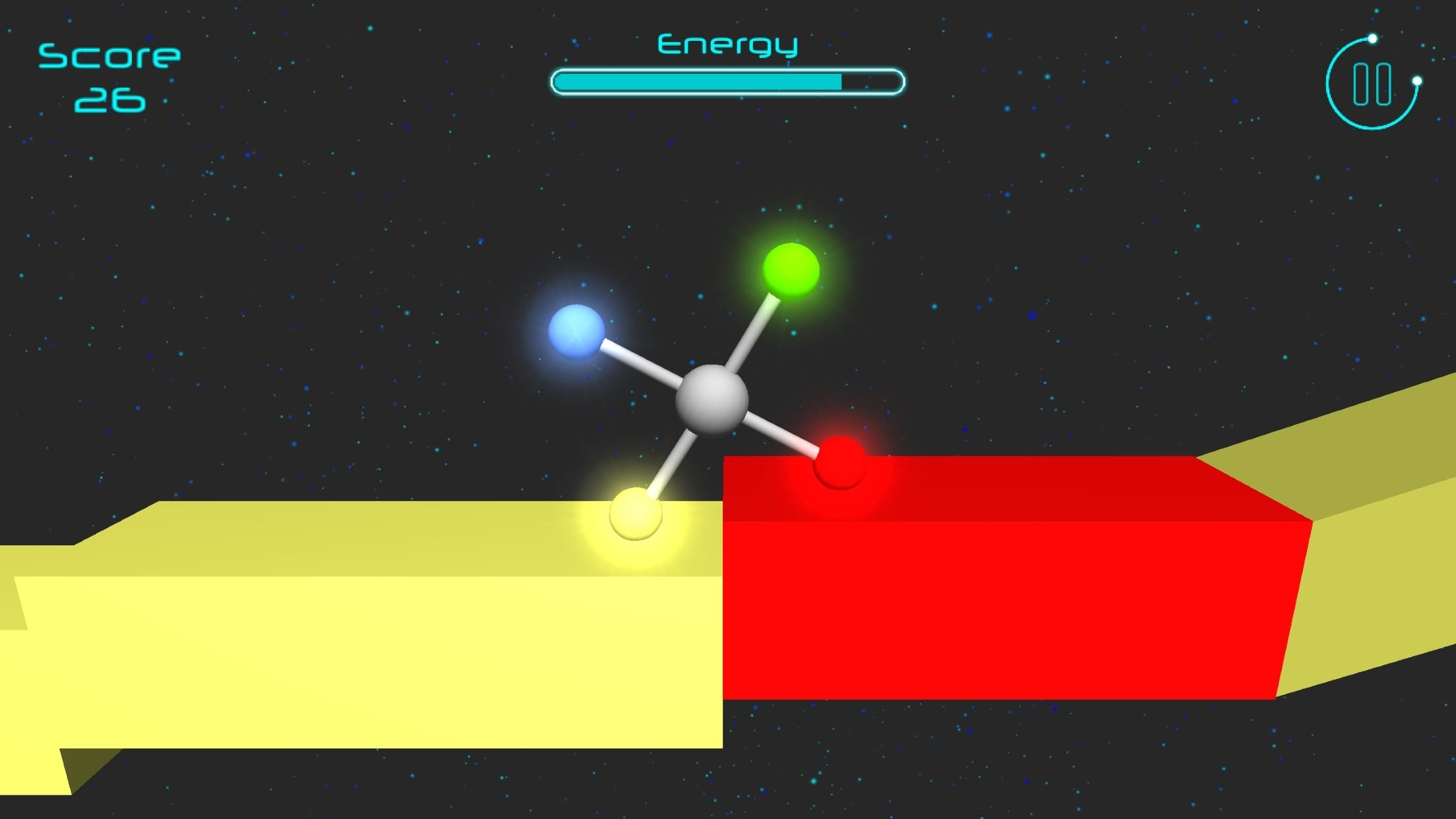 Light Up Complete Unity Game Screenshot 2
