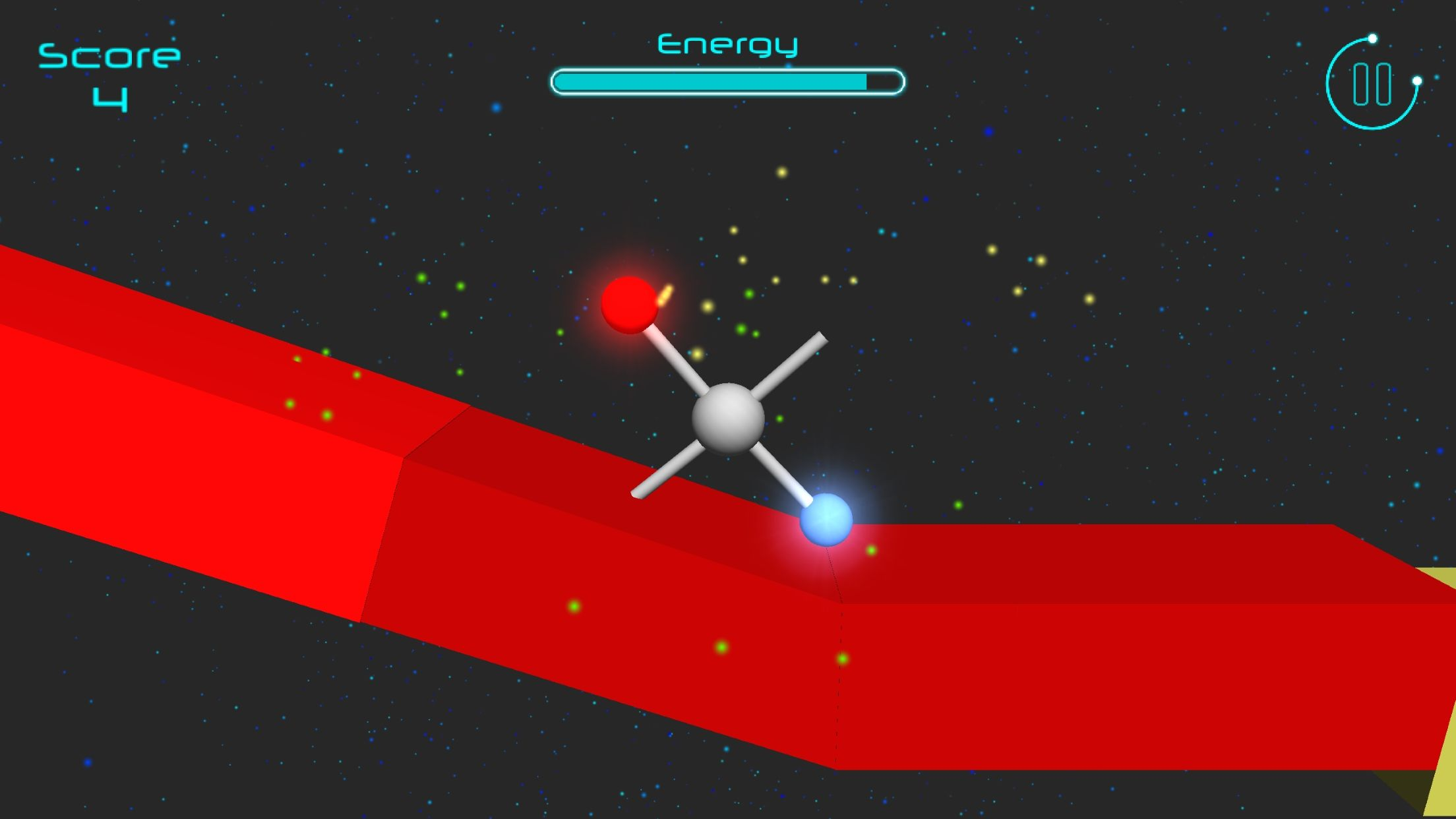 Light Up Complete Unity Game Screenshot 3