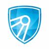 satellite-logo