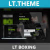 lt-boxing-premium-joomla-sport-theme