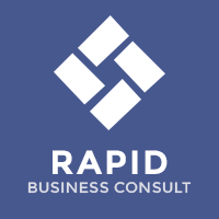 Rapid - Business Consulting and Corporate Template