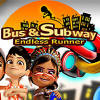 bus-andsubway-endless-runner-unity