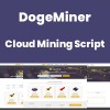 dogeminer-cloud-mining-script