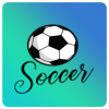 Soccer Score Live Android App Source Code