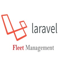 PHP Laravel Fleet management Script
