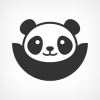 happy-panda-logo