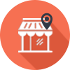 magento-store-locator-extension