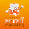 Ranksol Bulk Email Marketing Web Application PHP