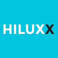 Hiluxx - One Page Parallax Multipurpose Template