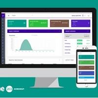 HighTech - School Management Exam System