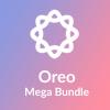 oreo-mega-bundle-bootstrap-4-admin-ui-kit