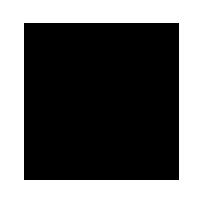 InfiniO - Bootstrap 4 Admin Dashboard Template