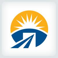 Gateway - Horizon Logo