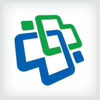 Medical Connect Logo