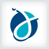 Stylized Letter J Logo