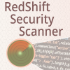 redshift-security-scanner-plugin-for-wordpress