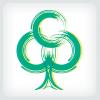 zen-tree-logo